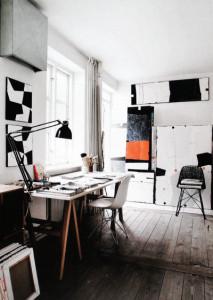 pomysły na biznes w domu