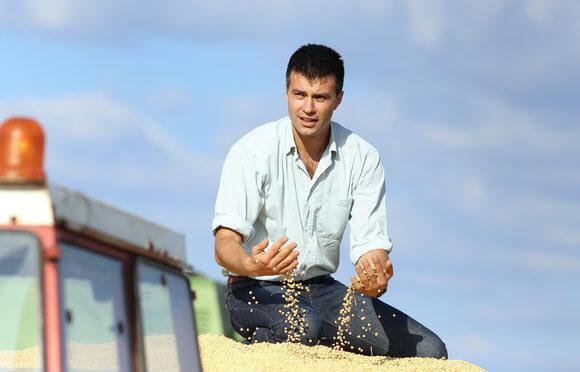jak założyć gospodarstwo agroturystyczne