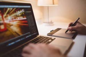 fakturowanie online