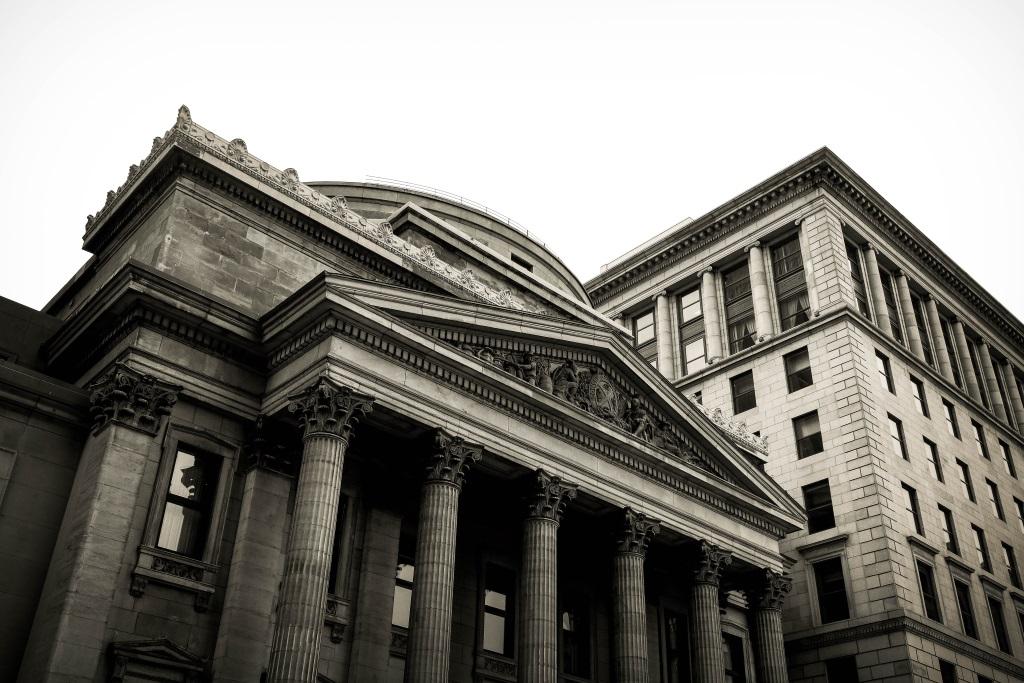 Czy faktoring to czynność bankowa