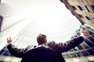jak zarządzać relacjami z klientami