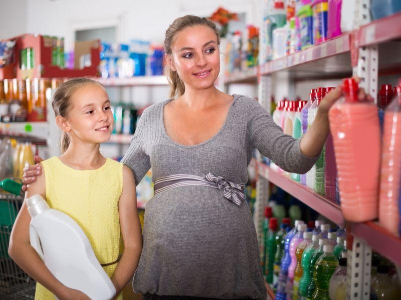 pomysł na biznes w małym mieście sklepik