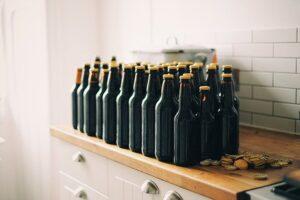 skrzynki do piwa