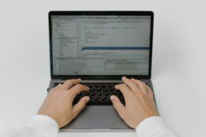 testowanie oprogramowanie